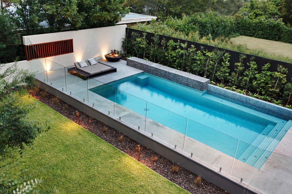 Removable mesh pool fence mesh pool fence pool fence for Glass pool fences