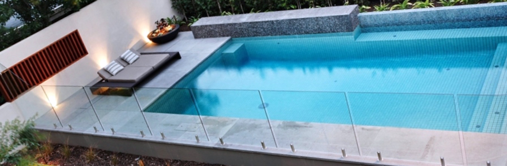 Pool Fence Removable Pool Fence Pool Covers Poolmesh Fences Los